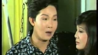 Mẹ Chồng Là Mẹ Của Tôi - Vũ Linh, Tài Linh, Diệp Lang, Hồng Nga