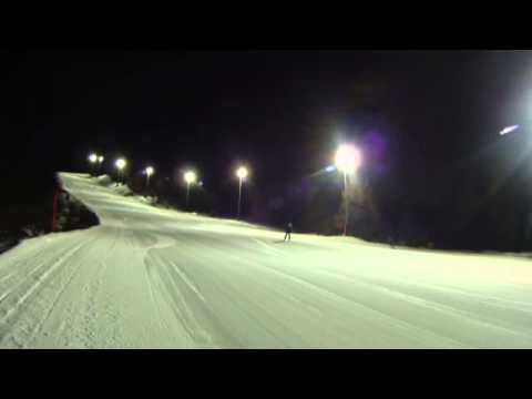 Video di Val di Fiemme