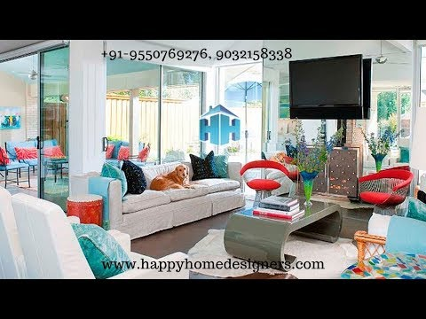 Home Interior Designers and Decorators kondapur in Hyderabad