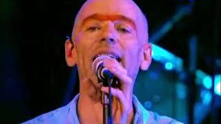 R.E.M.   July 19 2003   Everybody Hurts   Wiesbaden Germany