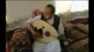 حسن العجمي - لي في ربا حاجر تحميل MP3