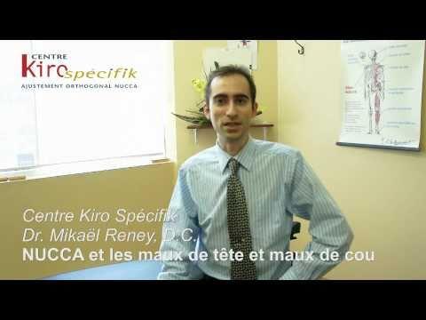 Le traitement du psoriasis de la tête par le laser