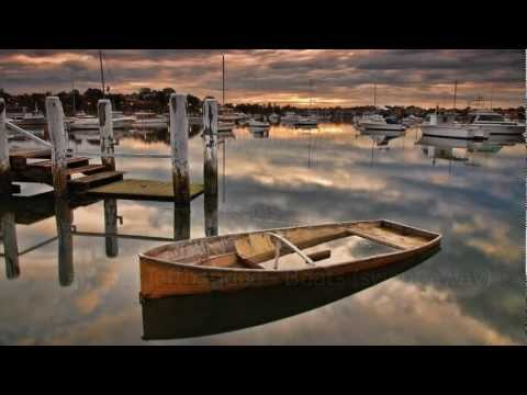 I Am Not Lefthanded Boats Swept Away Chords