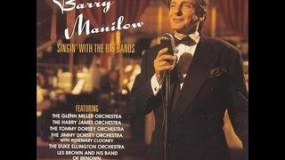 Barry Manilow - Moonlight Serenade
