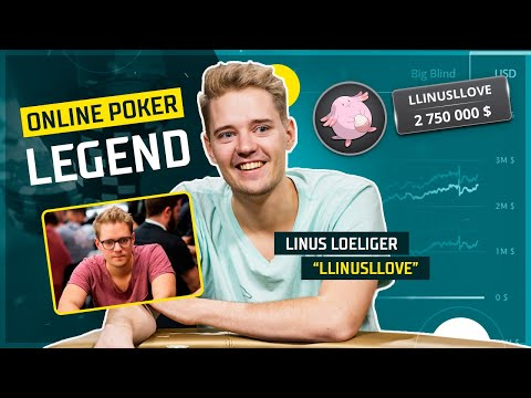 Us poker sites with hourly freerolls