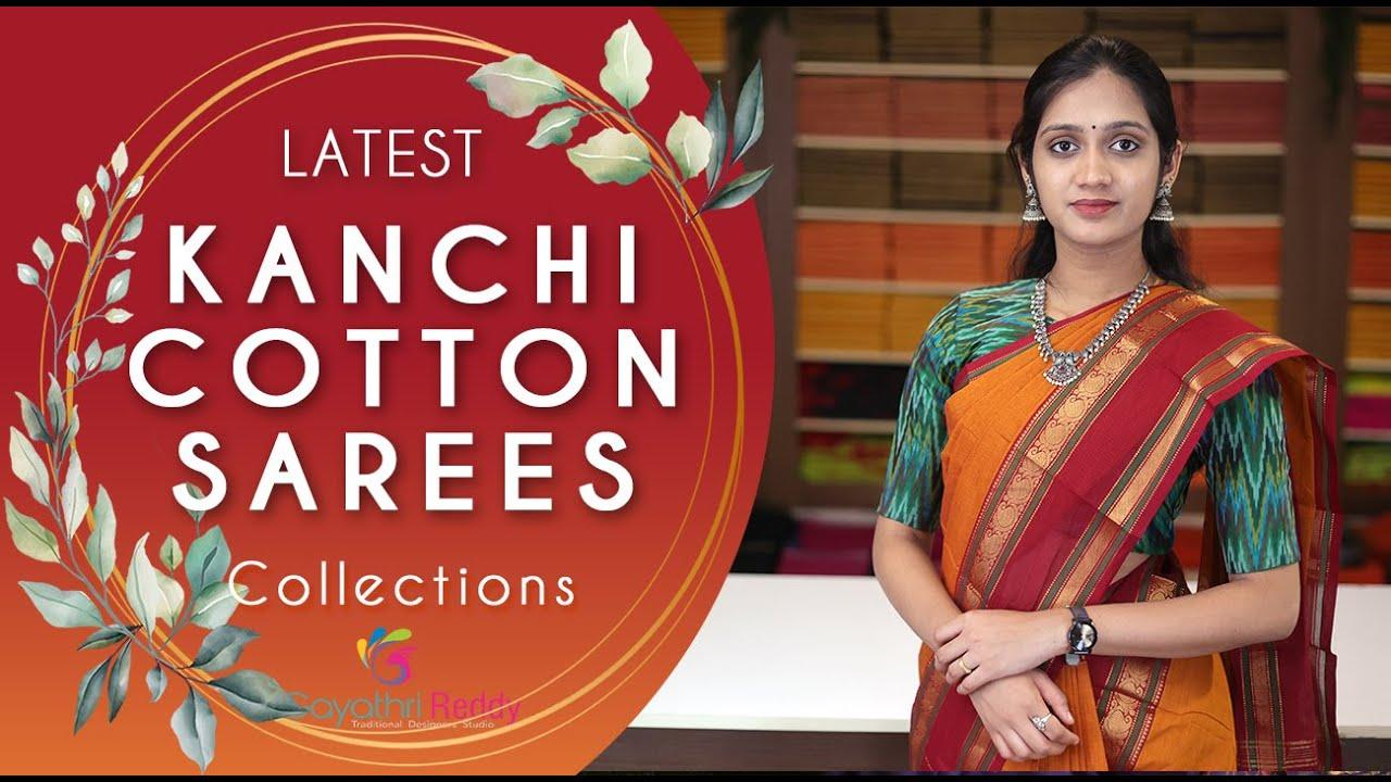 Gayathri Reddy Traditional Designer studio. <br> Sainikpuri Hyderabad <br> Telangana Pincode: 500094. <br> Contact : -9966600555. <br> Whatsapp number: 9246443366.