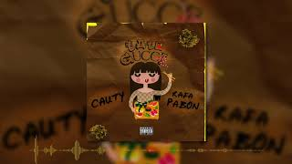 Cauty X Rafa Pabón - Ta To Gucci