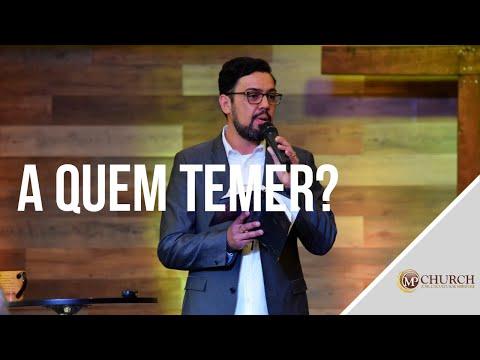 Sermons 42