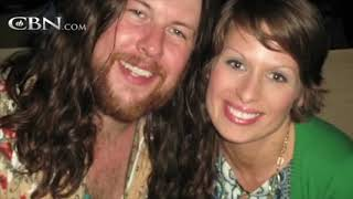 On the Road to Recovery with Zach Williams