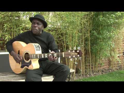 """Kiala: """"Sorrow, Tears and Blood"""" - Tribute to Fela Anikulapo-Kuti"""