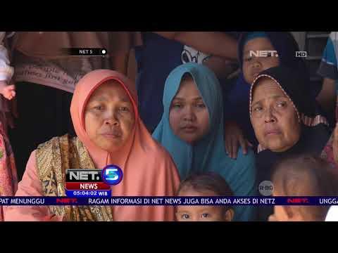 Lalu Muhammad Zohri, Pencetak Sejarah Bagi Indonesia - NET 5