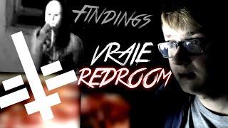 INFILTRATION D'un Réseau De RED ROOM Du Dark Web   Findings Nº30