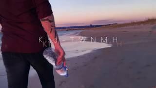 BIG KIDD - T.W.N.M.H