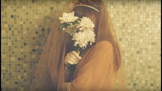 Video Sarah P. - Lotus Eaters (Official Video)