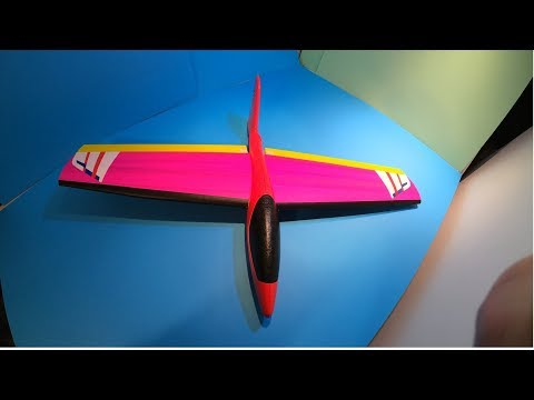 lidl-wing-glider