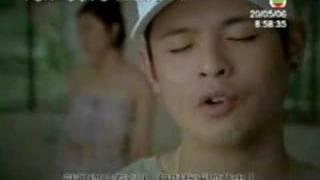 Justin - Kong
