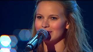 Marit Larsen - If A Song Could Get Me You (Spellemannprisen 2008)