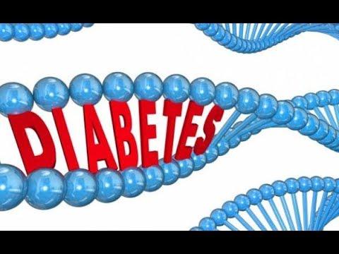 Che i nuovi metodi di trattamento del diabete
