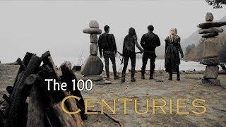The 100- Centuries (+S3)