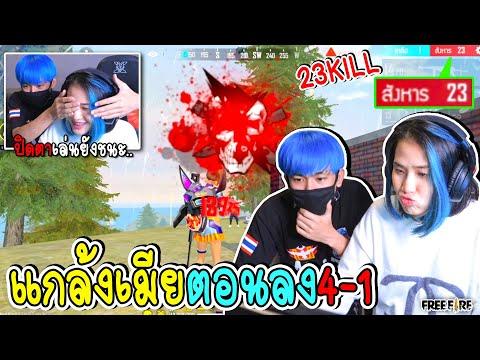 MNJ TV