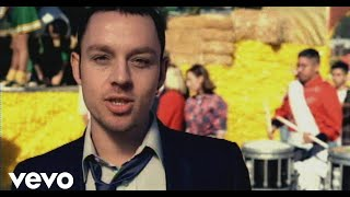 Savage Garden - The Animal Song (Video Version)