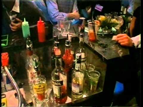 Dmitry Smirnov archpriest su alcolismo