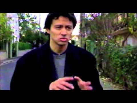 Vidéo de Christian Lehmann
