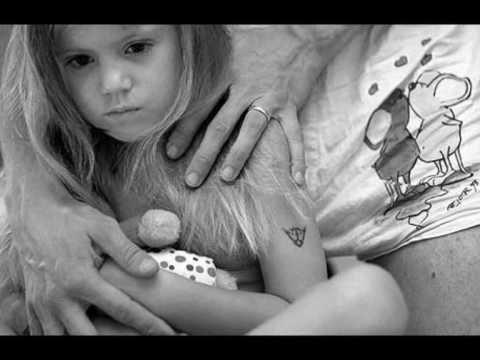 Sexueller Missbrauch von Kinder und Jugendliche!