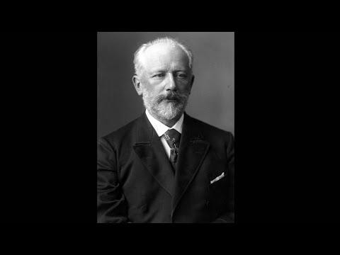 Francesca da Rimini: Symphonic Fantasy after Dante, Op. 32 (1867) (Song) by Pyotr Ilyich Tchaikovsky
