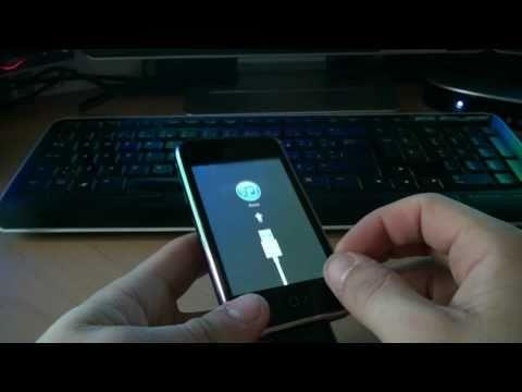 comment appliquer une sauvegarde iphone