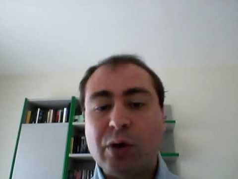 Lavoro da casa inserimento dati bologna