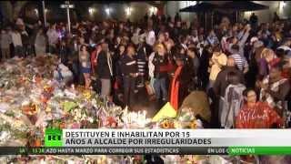Al Menos 91 Líderes Mundiales Acudirán Al Multitudinario Funeral Por Nelson Mandela
