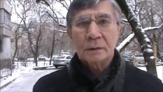Қазақ Назарбаевтың ең басты алаяқтығын әшкереледі Новости Казахстана 2017