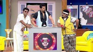 Kannada maja talkies kuri prathap comedy | maja talkies kuri prathap comedy|
