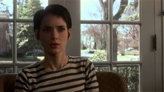 Trailer of Girl, Interrupted (1999)