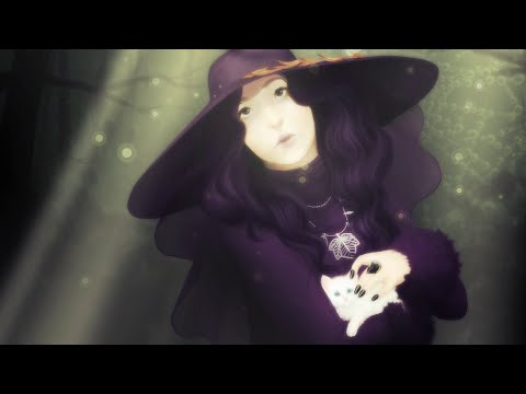 nostraightanswer - Half Life (feat. AVANNA) [VOCALOID Original Song]