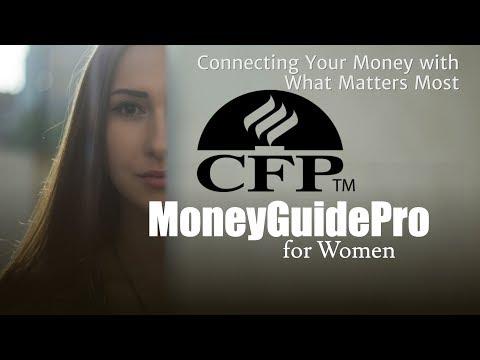 Užsidirbti pinigų internete