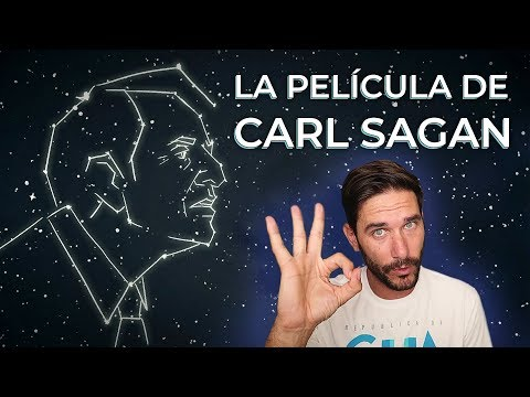 , title : '¿Qué hay de cierto en CONTACT de CARL SAGAN?'