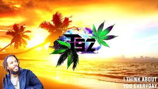 Ziggy Marley - Beach In Hawaii Lyric