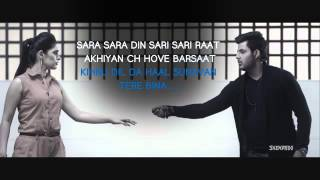 Heart Touch Mashup Babar khan - Hindi latest Sad Songs - Very ...2016