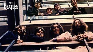 Aprende 5 Solos De Los Beatles