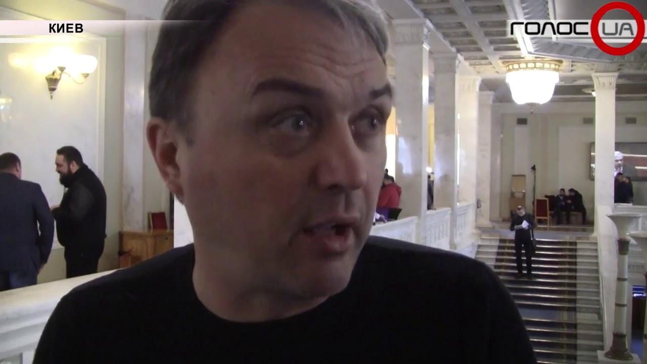 Почему НАБУ отказывается открывать дела против украинских чиновников?