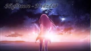 Nightcore - Hvězdář