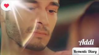 Sochta hu remix by rahet Fateh Ali Khan  mp3 presented by Murat n Hayat best love song