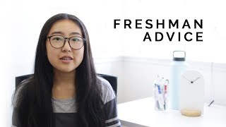 Advice For High School Freshmen 🌱 What You Need To Know, From A Current Junior