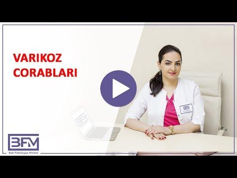 Ce utilizare unguent în vene varicoase
