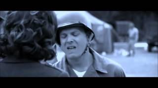 Ты сука в армии на хуй аккорды