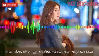 NONSTOP CHINA MIX - Học Tiếng Mèo Kêu + Gặp Em Đúng Lúc - Mini Mix | VN EDMusic