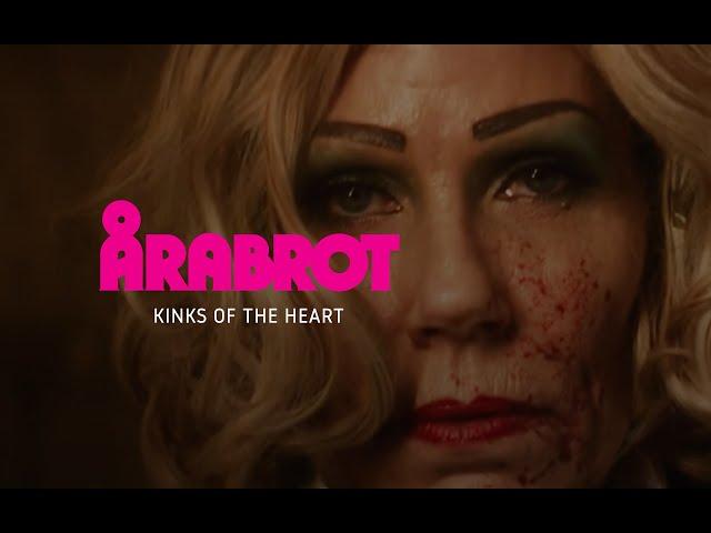 Årabrot – Norwegian Gothic Part 1: Kinks of the Heart