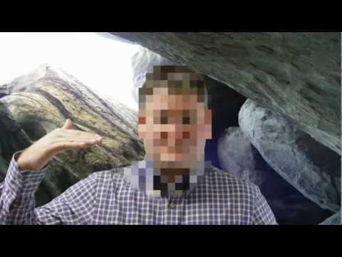 UPDATE #15 – Confirmation That Aliens Exist & Are Coming To Earth In March, 2012